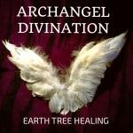 Archangel Divination