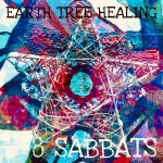 Earth Tree Healing