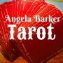 Angela Barker Tarot