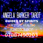 About Tarot