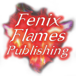 Fenix Flames Publishing